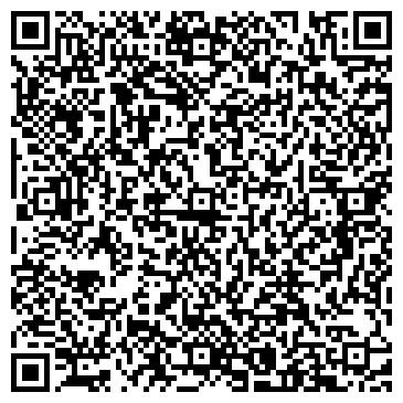 QR-код с контактной информацией организации SYSTEM INVESTMENT CONSULTING