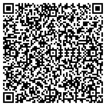 QR-код с контактной информацией организации OPOP-SERVIS.COM.UA