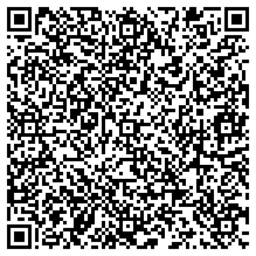"""QR-код с контактной информацией организации ООО """"СТОМАТОЛОГИЧЕСКАЯ КЛИНИКА""""ИМПЕРИАЛ"""""""