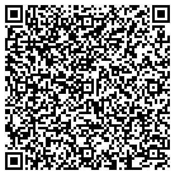 QR-код с контактной информацией организации ТМ ТЕХНОЛОДЖИ-ГРУПП
