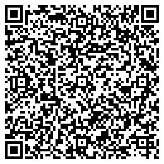 QR-код с контактной информацией организации АВТОЛОМБАРД НА ДМИТРИЕВСКОЙ В КИЕВЕ