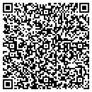 QR-код с контактной информацией организации ЕВРОПА, КОМПАНИЯ