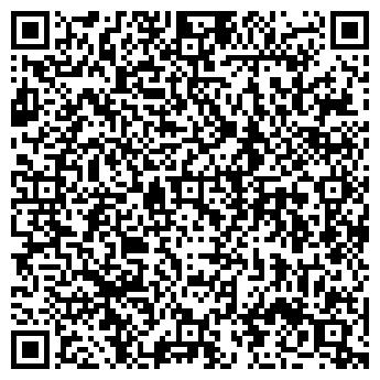 QR-код с контактной информацией организации FESTIVITA