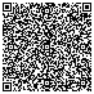 QR-код с контактной информацией организации КОМПАНИЯ ФРЭШ ГРУПП (FRESH GROUP CO)
