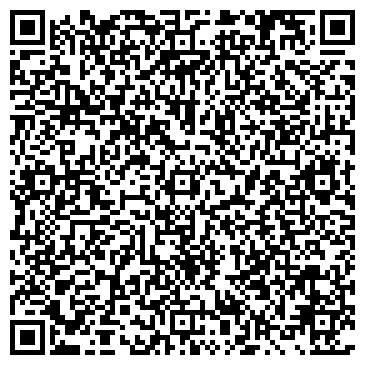 QR-код с контактной информацией организации АЛЬЯНС-КЛУБ, АГЕНТСТВО ПРАЗДНИКОВ И ПРЕЗЕНТАЦИЙ