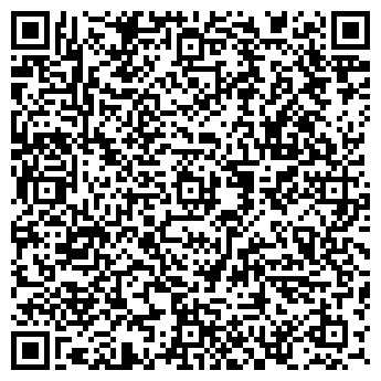 QR-код с контактной информацией организации AMERICAN MEDICAL CENTERS