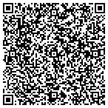 QR-код с контактной информацией организации КЛИНИКА ДОКТОРА ВИШНЕВСКОГО, ООО