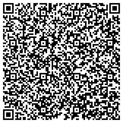 QR-код с контактной информацией организации БИОПОЛИС, МЕЖДУНАРОДНЫЙ НАУЧНО-МЕДИЦИНСКИЙ ЦЕНТР ИНФОРМАЦИОННО-ВОЛНОВОЙ ТЕРАПИИ, ООО