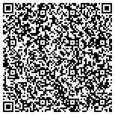 QR-код с контактной информацией организации HEINEMANN & HENKEL INTERNATIONAL, ПРЕДСТАВИТЕЛЬСТВО В УКРАИНЕ