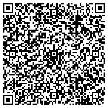 QR-код с контактной информацией организации УКРАИНСКАЯ СТРАХОВАЯ ГРУППА