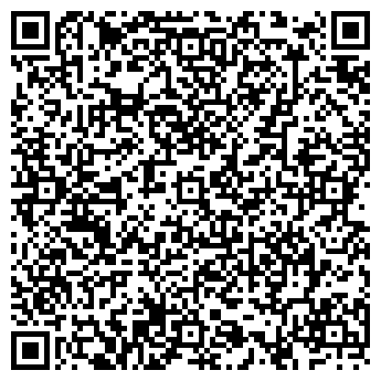 QR-код с контактной информацией организации СТРОЙПОЛИС, СК, ЗАО