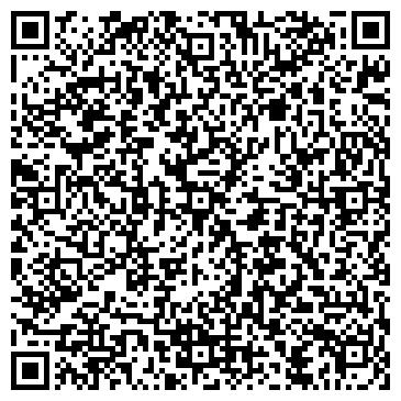 QR-код с контактной информацией организации ПИЛОТ, ТУРИСТИЧЕСКОЕ АГЕНТСТВО, ООО