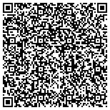 QR-код с контактной информацией организации ОРАНТА, КИЕВСКАЯ ОБЛАСТНАЯ ДИРЕКЦИЯ НАЦИОНАЛЬНОЙ АСК