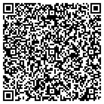 QR-код с контактной информацией организации ООО НОКС-ФИЛЬМ