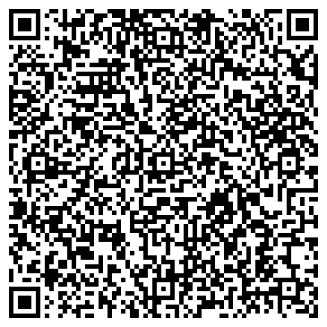 QR-код с контактной информацией организации НАДРА, МЕЖРЕГИОНАЛЬНАЯ СТРАХОВАЯ КОМПАНИЯ, ЗАО
