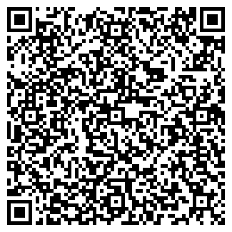 QR-код с контактной информацией организации БАЛТИКУМС, ООО