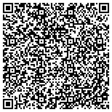 QR-код с контактной информацией организации QBE-UGPB INSURANCE, СК, ЗАО С ИНОСТРАННЫМИ ИНВЕСТИЦИЯМИ