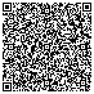QR-код с контактной информацией организации УКРАИНСКАЯ ПОЖАРНО-СТРАХОВАЯ КОМПАНИЯ, ОАО