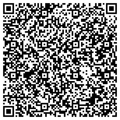 QR-код с контактной информацией организации АВИОНИКА, УКРАИНСКО-РОССИЙСКАЯ СТРАХОВАЯ АК, ЗАО