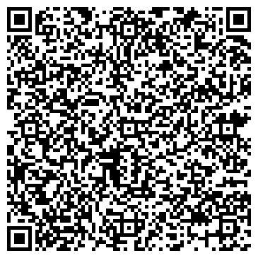 QR-код с контактной информацией организации ИЛЬИЧЕВСКОЕ, СТРАХОВОЕ ОБЩЕСТВО