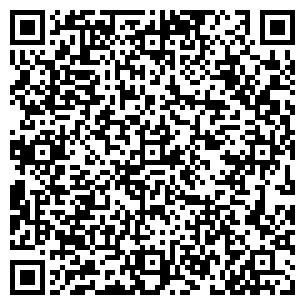 QR-код с контактной информацией организации САУНЫ И КАМИНЫ СК