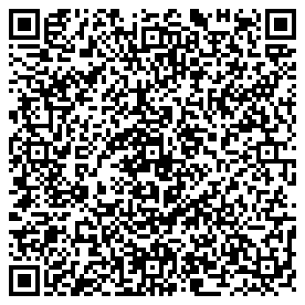 QR-код с контактной информацией организации ТЕЛЕХАУС КИЕВ ТРЕЙД, ООО