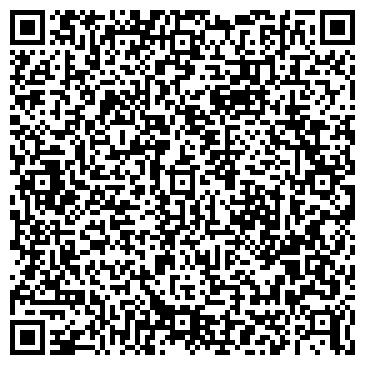 QR-код с контактной информацией организации ИНСТИТУТ ГИГИЕНЫ И МЕДИЦИНСКОЙ ЭКОЛОГИИ, ГП