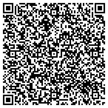 QR-код с контактной информацией организации КОЛГЕЙТ-ПАЛМОЛИВ УКРАИНА, ООО