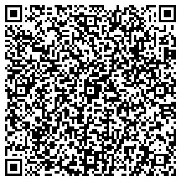 QR-код с контактной информацией организации КИМБЕРЛИ-КЛАРК УКРАИНА, ООО