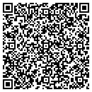 QR-код с контактной информацией организации ОЛДИ, ООО