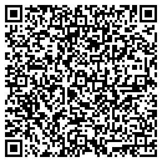 QR-код с контактной информацией организации EXCLUSIVE GROUP