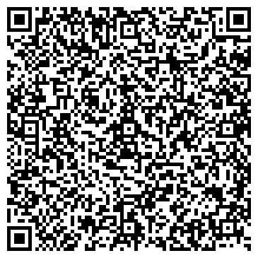 QR-код с контактной информацией организации УКРАИНСКИЙ ЦЕНТР МАРКЕТИНГА, ЧП