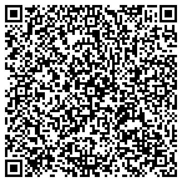 QR-код с контактной информацией организации КАРКАС, СТРОИТЕЛЬНАЯ КОМПАНИЯ, ООО