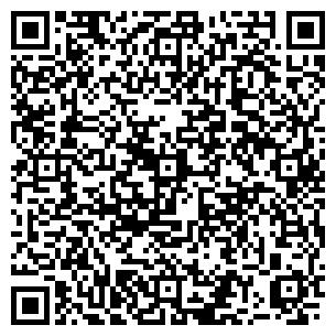 """QR-код с контактной информацией организации """"МГПУ"""""""