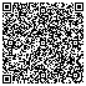 QR-код с контактной информацией организации АЛЕКС КОМ ЛТД, ПКФ