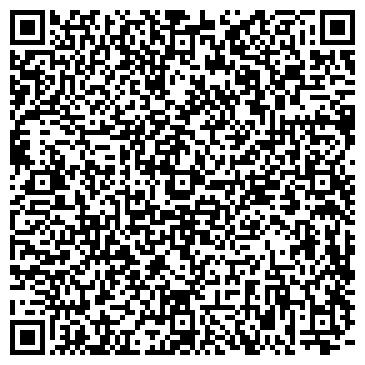 QR-код с контактной информацией организации ХОТОВСКИЙ, АГРОКОМБИНАТ, СЕЛЬСКОХОЗЯЙСТВЕННОЕ ООО