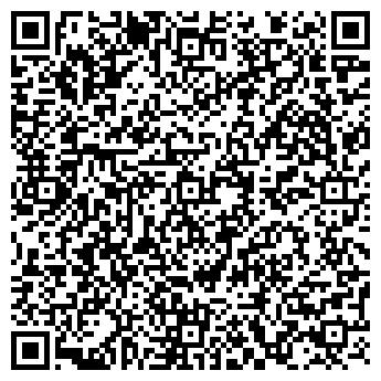 QR-код с контактной информацией организации ТАМПОЦЕНТР ЕВРОСТАР, ООО