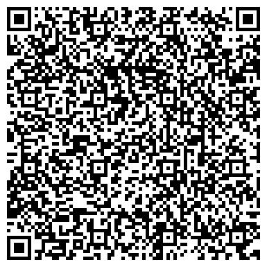 QR-код с контактной информацией организации ПРОИЗВОДСТВЕННЫЙ КОМБИНАТ СОЮЗА КОМПОЗИТОРОВ УКРАИНЫ
