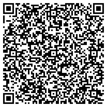 QR-код с контактной информацией организации ОКЕАН СЮРПРИЗОВ, ООО