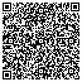 QR-код с контактной информацией организации МЕТОДИКА, ООО