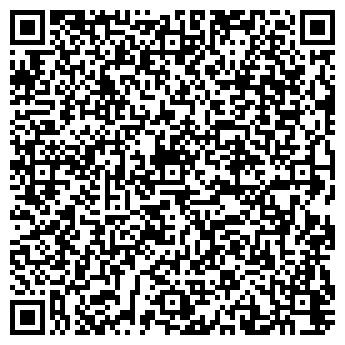 QR-код с контактной информацией организации МАПА, ИЗДАТЕЛЬСТВО
