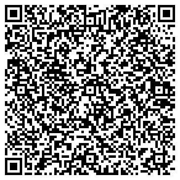 QR-код с контактной информацией организации ФИРМЕННЫЙ МАГАЗИН АКАДЕМИЧЕСКОЙ КНИГИ