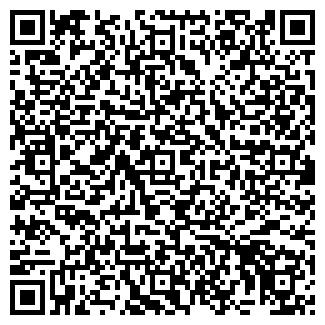 QR-код с контактной информацией организации СВИТ ЗБРОИ