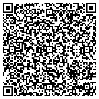 QR-код с контактной информацией организации ДЖОВАНИ