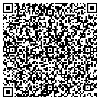 QR-код с контактной информацией организации ДОКЛАС-КО-ЮКРЕЙН, ООО