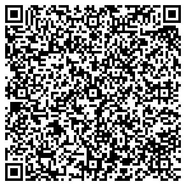 QR-код с контактной информацией организации САКЦЕНТ, ИЗДАТЕЛЬСТВО, ООО