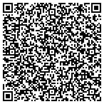 QR-код с контактной информацией организации УКРАИНСКОЕ ДЕТСКОЕ ПИТАНИЕ, ООО