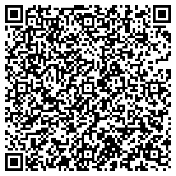 QR-код с контактной информацией организации ХИПП УКРАИНА, ООО