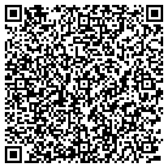 QR-код с контактной информацией организации НУТРИЦИЯ-УКРАИНА, ООО