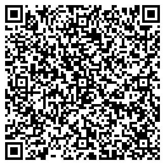 QR-код с контактной информацией организации POLOVI-TERES